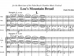 Lou's Mountain Bread pag001