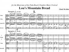 Lou's Mountain Bread pag001