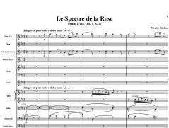 Pagine-da-Les-nuits-dete-pag001
