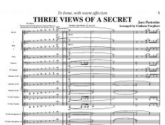 Three Views of a Secret pag001