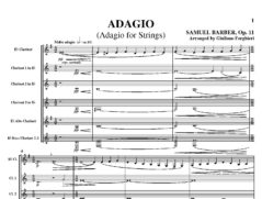 Adagio-(for-Strings)