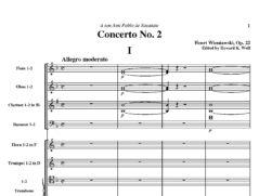 Concerto-No.-2