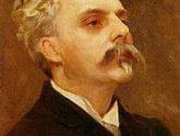Gabriel-Fauré