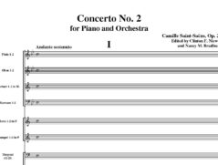 Piano-Concerto-No.-2