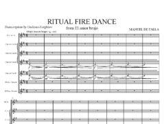 Ritual-Fire-Dance
