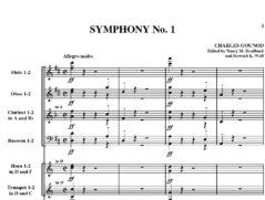 Symphony-No.-1