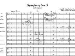 Symphony-No.-3